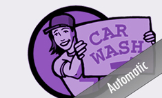 automatic-car-wash