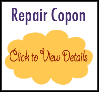 mainrepaircoupon